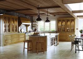 In Frame Kitchen Cabinets Wellesley Kitchen Solutions Kilkenny