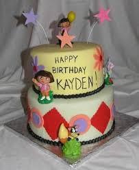 331 cakes dora explorer images dora cake