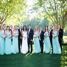 blue wedding reception dress evening dress for wedding reception