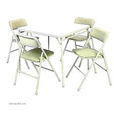 children s card table and folding chairs childrens folding table and chairs set collapsible table and chairs