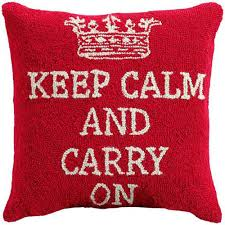 Home Decorators Pillows Decorative Pillows In Red Quiet Share