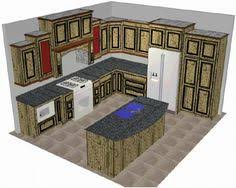 kitchen dining room floor plans photos of open kitchen living best kitchen and dining room open