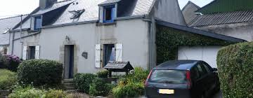 location 3 chambres rent a 3 bed house in in finistere
