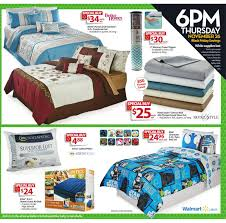 walmart black friday ad 2015 view all 32 pages wqad