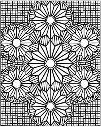 free coloring pages 3d coloring pages printable 101 coloring pages