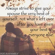 wedding quotes god dave willis quotes