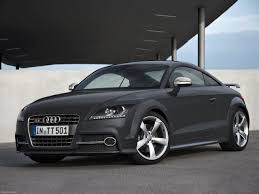2013 audi tts review audi tts coupe competition 2013 pictures information specs
