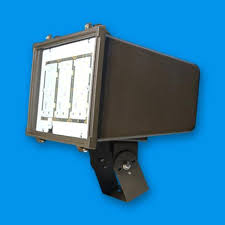 commercial outdoor led flood light fixtures sophisticated commercial outdoor led flood light fixtures large led