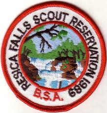 halloween patches eeyore u0027s scouting memorabilia
