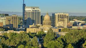 things to do in boise idaho build idaho cities on the rise in idaho nerdwallet