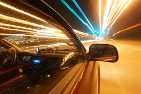 Speedof Light Speed Of Light Travel Free Stock Photo Public Domain Pictures