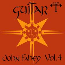 John Fahey Transfiguration Of Blind Joe Death John Fahey Music Fanart Fanart Tv