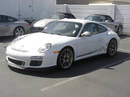 porsche 944 gold new 2010 gt3 rs at dealer white gold rennlist porsche
