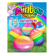 easter egg decorating kits top 10 best easter egg dying kits 2018 heavy