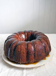 brown cake brown sugar pound cake and thoughts on my 29 years of the