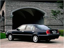 lexus ls wiki toyota crown majesta wikis the full wiki electric cars and