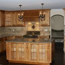Pacific Kitchen  Bath  Photos   Reviews Flooring - Kitchen cabinets san jose ca
