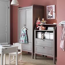 Ikea Craft Table by Uncategorized Best 20 Ikea Kids Desk Ideas On Pinterest Ikea