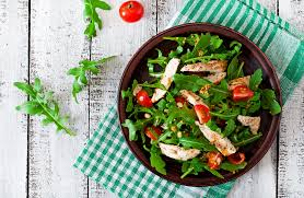 site de cuisine marocaine cuisine cuisine site cuisine végétarienne site cuisine