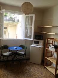 louer une chambre de bonne location chambre 07 entre particuliers