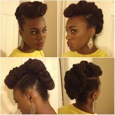 marley hair styling ideas ideas about marley hair styling ideas shoulder length hairstyles