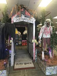 spirit halloween locations 2017 eternal wynter
