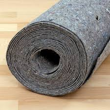 do i need laminate flooring underlay
