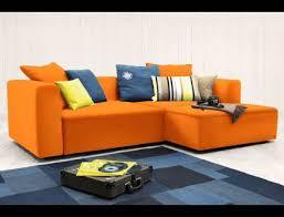 blutflecken entfernen sofa dandy blutflecken entfernen sofa directorio andaluz