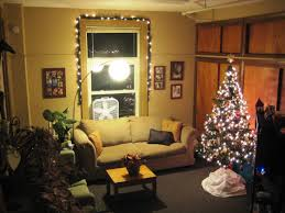 christmas decorations ideas for living room and this dreamy