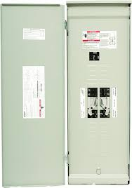 100 generac gts transfer switch manual generac 5 500 watt