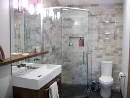 Bathroom Ideas Shower Only by Cabinets For Small Bathrooms Zamp Co