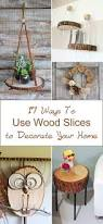 How To Decorate Your Home Best 25 How To Decorate Home Ideas On Pinterest How To Decorate
