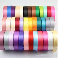 cheap grosgrain ribbon discount brands grosgrain ribbon 2017 brands grosgrain ribbon on