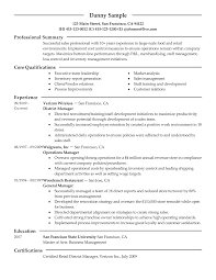 What Is A Scannable Resume 15 Resume Formats Recruiters Love Presentation Matters Resume Now