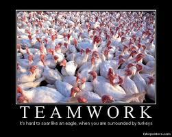Teamwork Memes - cheesy memes about teamwork memes best of the funny meme