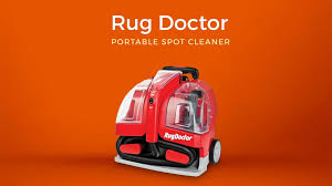 Rug Doctor Pro Review Rug Doctor Best Carpet Extractor U0026 Cleaner Reviews 2016