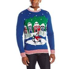 mens light up ugly christmas sweater christmas additional recommended the ugly christmas sweater kit