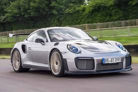 porsche 911 gt everything you need to about the porsche 911 gt2 rs evo
