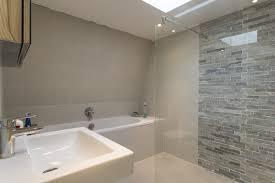 loft conversion bathroom ideas loft conversion bathroom ideas awesome loft conversion ideas simply