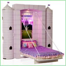 canopy beds for little girls toddler beds beds decoration