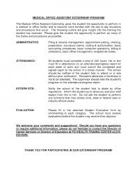 Free Medical Assistant Resume Template How To Make A Talent Resume Esl Admission Essay Writing Site For