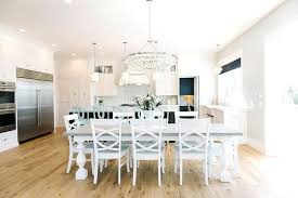 White Extending Dining Table And Chairs White Wood Dining Table And Chairs U2013 Visualnode Info