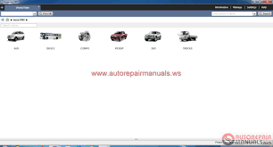arm0006 isuzu worldwide epc 07 2016 full instruction auto