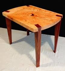 Modern Furniture Woodworking Plans by Best 10 Modern Wood Furniture Ideas On Pinterest Planter