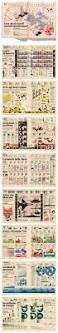 221 best infographics data viz images on pinterest data