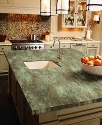 Corian Blue Pebble Blue Pebble Corian Countertop Kitchen Pinterest Azul E Bancadas