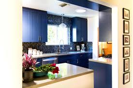 mid century kitchen cabinets bathroom agreeable midcentury modern kitchens kitchen designs