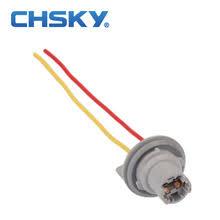 popular 12v bulb socket buy cheap 12v bulb socket lots from china