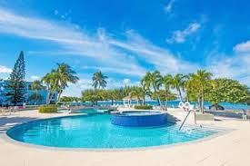 Comfort Suites Seven Mile Beach Best Seven Mile Beach Hotels Top Places To Stay In Cayman Islands