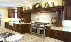 Country Kitchen Rugs Beautiful French Country Kitchen Rugs Designing Inspiration 6766